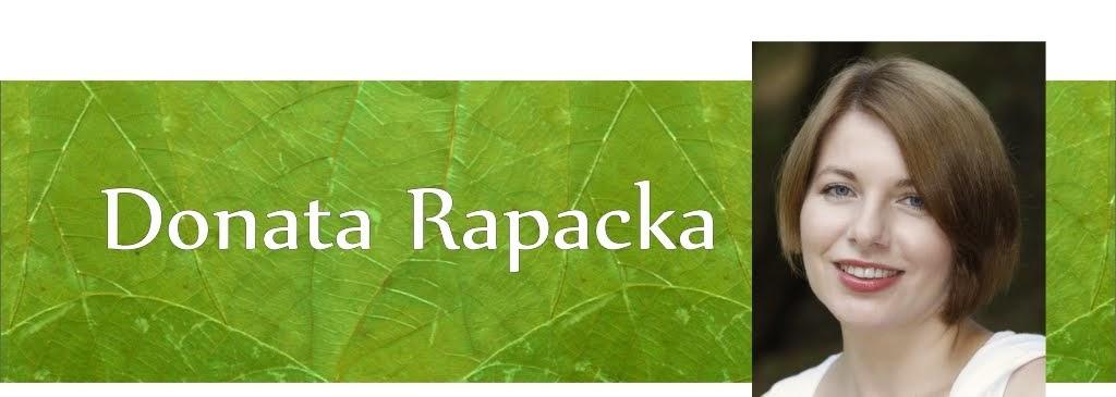 Donata Rapacka