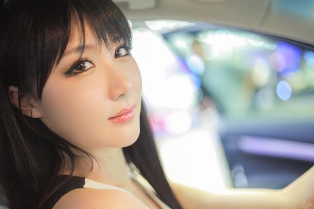 1 Yeon Da Bin - SMS 2013-Very cute asian girl - girlcute4u.blogspot.com