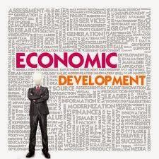 disadvantages of economic growth essays Advantages & disadvantages of limited growth strategies advantages & disadvantages to corporate strategy diversification the disadvantages of diversified business.