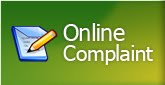 REGISTER ONLINE COMPLAINT(CLICK ON THE LINK BELOW)