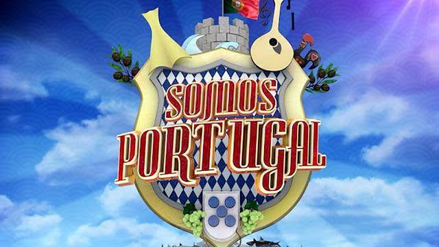 Somos Portugal vai estar na FINDAGRIM 2015