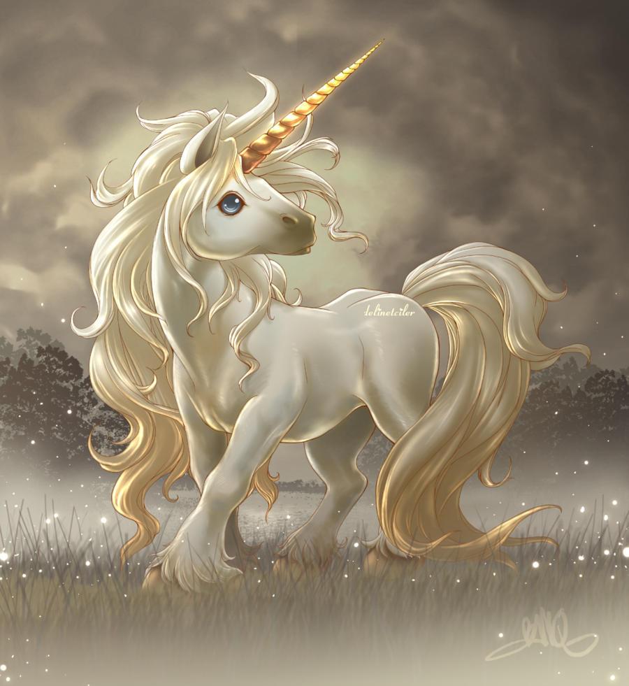 Imagenes Animadas unicornios