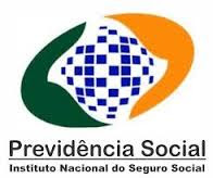 Previdência Social / INSS