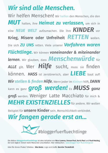 http://www.blogger-fuer-fluechtlinge.de/wp-content/uploads/2015/08/BFF_1508_Poster3a.pdf