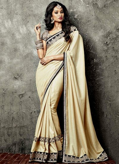 Celebrity Sarees - Home | Facebook