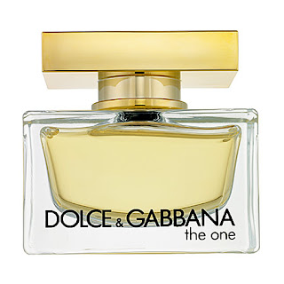 Parfum Original Reject Dolce Gabbana D&G