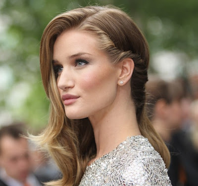 8 Dicas de beleza por Victoria Ceridono!
