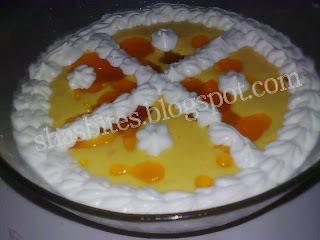 shasbites.blogspot.com