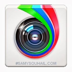تطبيق Photo Editor by Aviary حول صورتك الى تحفة في ثانية لهواتف أيفون و أندرويد