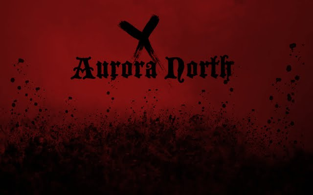 Aurora North