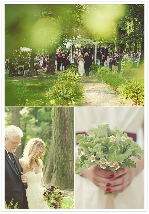 Auguri Per Un Matrimonio Religioso : Frasibelle frasi celebri matrimonio civile