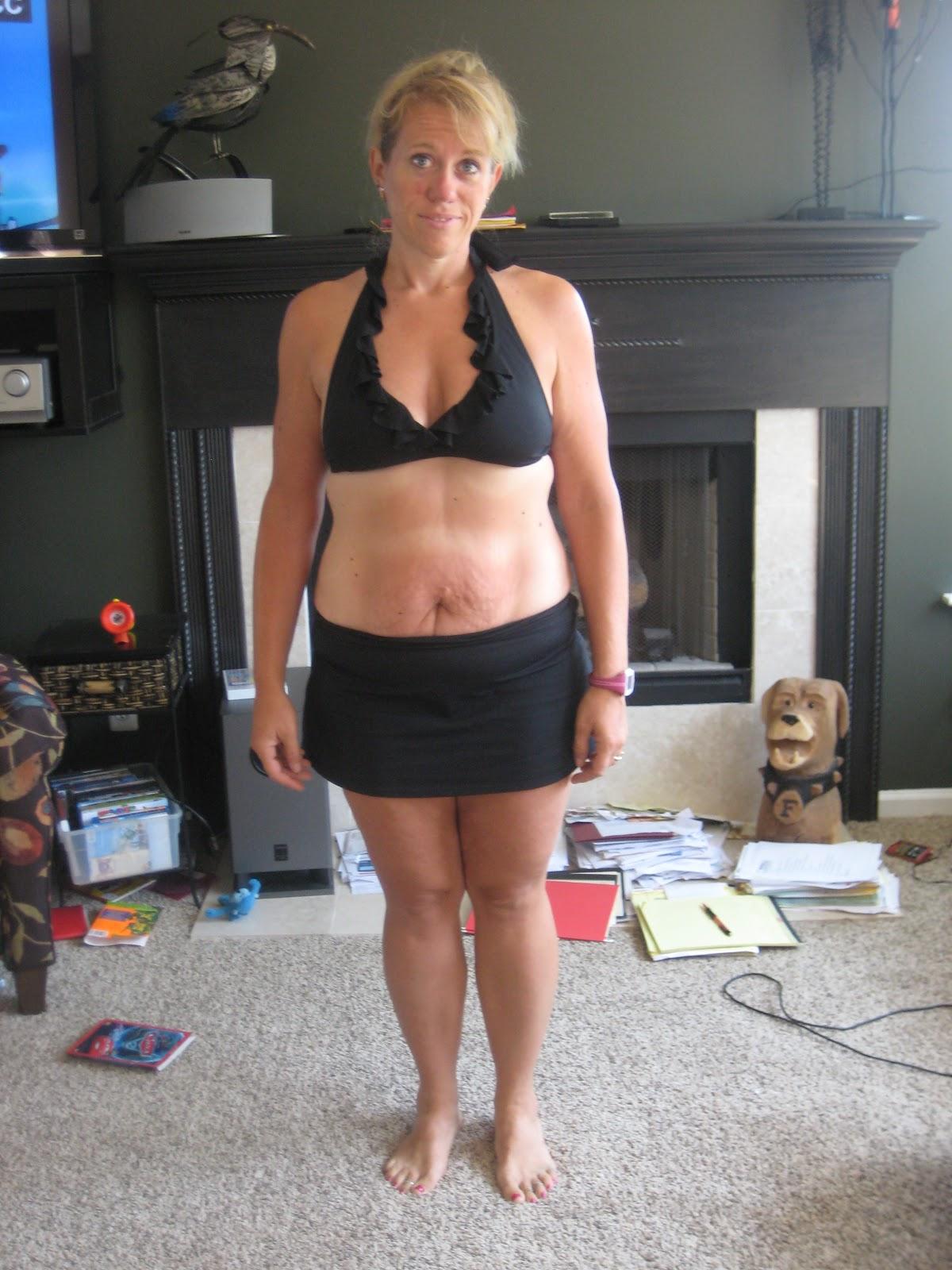 Weight loss retreats spain