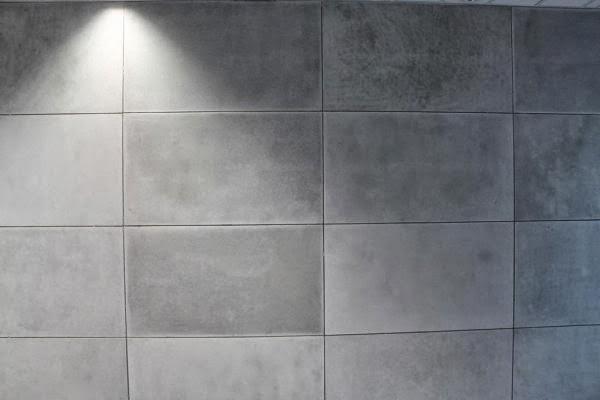 Vivo studio beton architektoniczny w domu - Beton architektoniczny ...