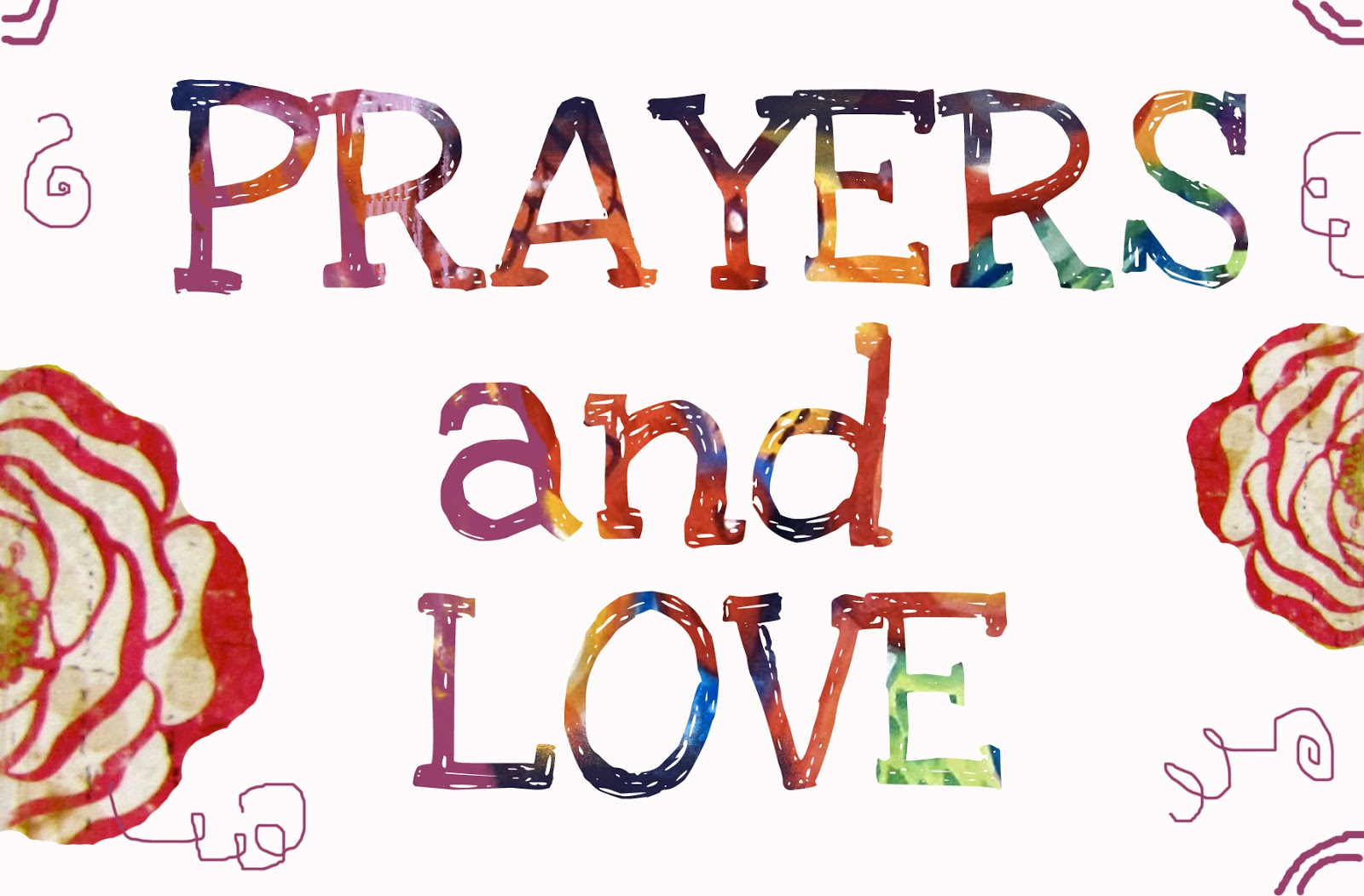 Prayer for love - who and how to pray