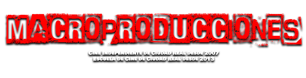 Cine made in Ciudad Real