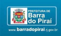 Sindicato Rural de Barra do Piraí-RJ, em Parceria com a Prefeitura de Barra do Piraí-RJ.