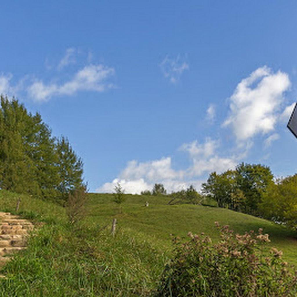 Najstarszy park krajobrazowy w Polsce? Suwalski!