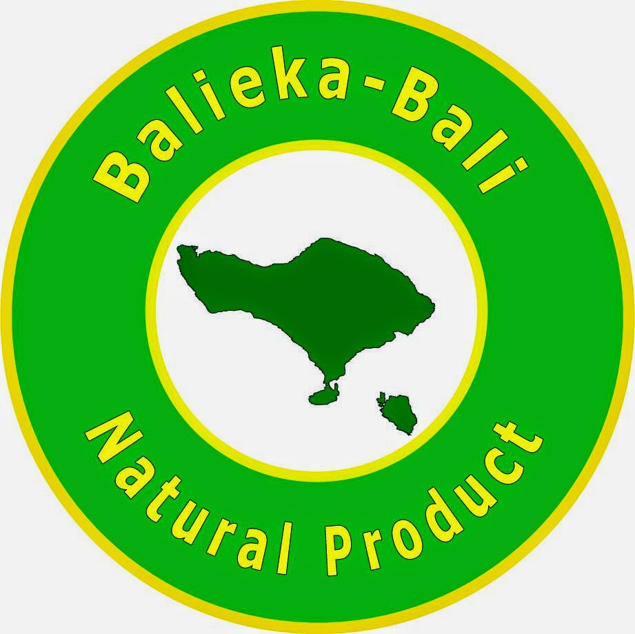 NATURAL PRODUCT BALI