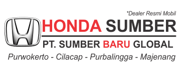 Promosi Meriah Pembelian Mobil Honda