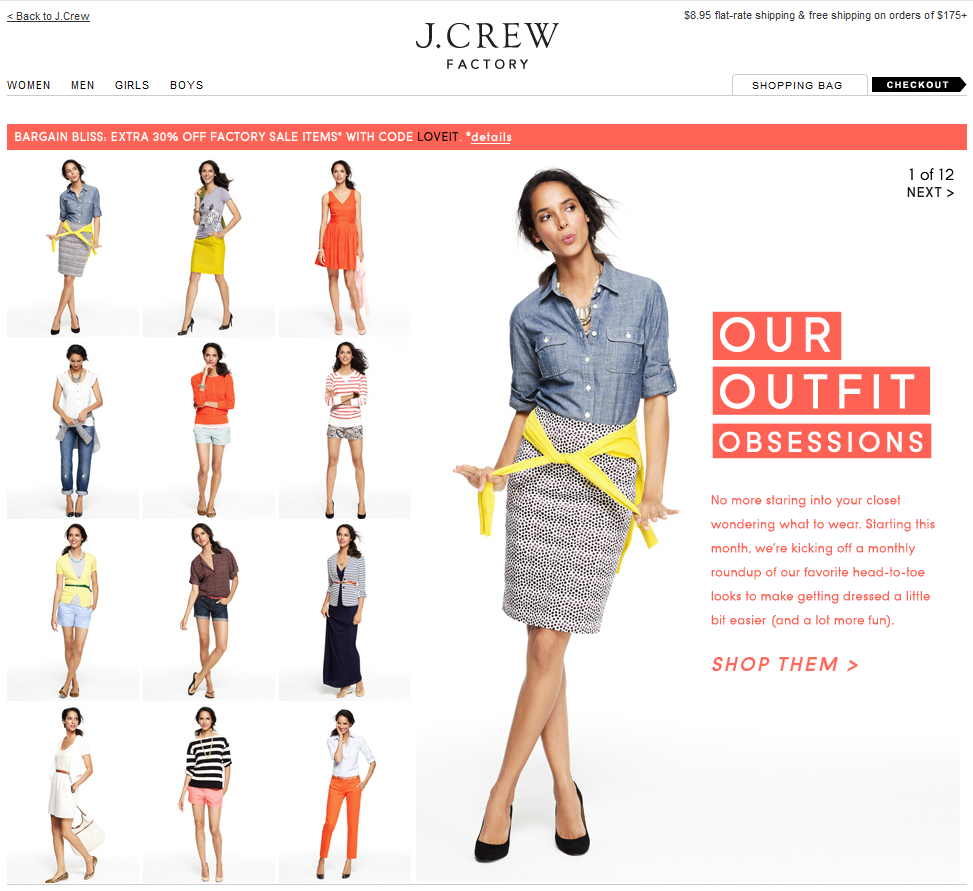 j crew outlet coupon rock and roll marathon app find a cinnabon bakery location near you open a franchise a business opportunity with one of the most well recognized and loved snack brands that the