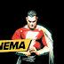 'Shazam' está entre os próximos lançamentos da Warner em parceria com a DC Comics