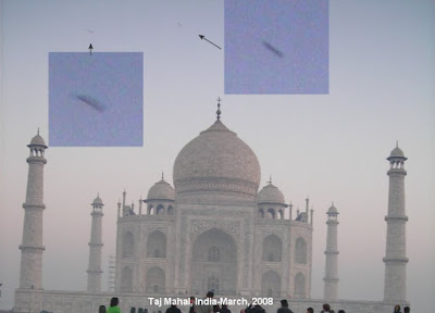ufo in india,asteroid 2011 md,india-to-announce-ufo-disclosure-soon,comet 2011,asteroid 2011md viewing india,india ufo disclosure,ufo disclosure,asteroid 2011 md viewing,june 2011 india ufo disclosure,ufo,2011 bc asteroid,2011md,2012 outback,2013ufo,alien signals received,ancient alliens,asteriod, june 25th 2011,earth,asteriods fulls in earth 2011,authenticated ufo sightings,clear ufo photos,comet earth 12000 2011,comet md 2011,disclouser ufo 2011,earthquare june 27th 2011,european nation to announce disclosure in 2011,fossils of extraterrestrials,ind china border mystery,india to announce ufo disclosure,india to announce ufo disclosure soon,india to make ufo disclosure,india ufo disclosure blog,indian ufo disclosure,one of the forces responsible for rapid progress of india,picture of ufo sightings,pictures of ufo sightings,ufo activity in nepal,ufo antarctica,ufo disclosure debate,ufo disclosure soon,ufo  in india 2011,ufo india blogger,ufo near chandratal lake,ufo sightings,videosufo,visible from earth comet june 2011,ancient sanskrit from india tell ufo visited in 4,000 b.c,2013 comet  panstar