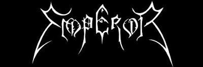 http://www.atr-music.com/search/label/EMPEROR