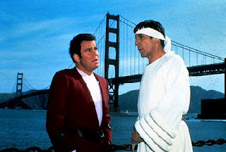 Download Star Trek IV The Voyage Home Movie For Free