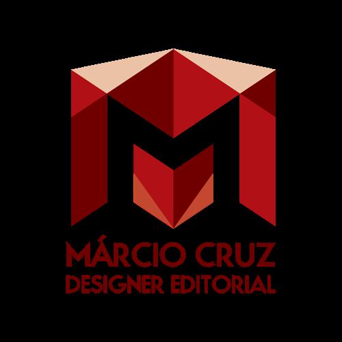 http://www.mcruz.co/p/sobre.html