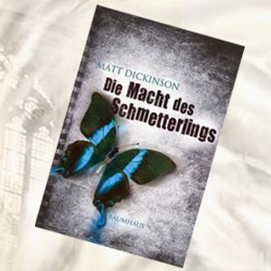 http://www.luebbe.de/Buecher/Kinder/Details/Id/978-3-8339-0169-0