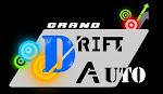 Grand Drift Auto (GDA) @ DFK