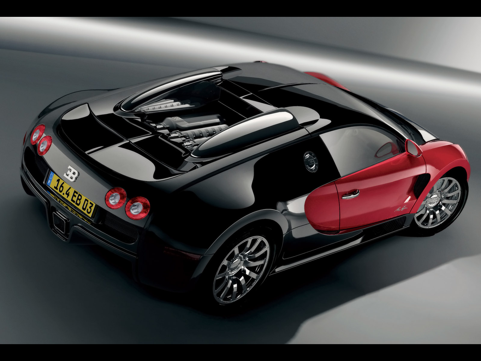 Bugatti veyron wallpaper autosmr - Bugatti veyron photos wallpapers ...
