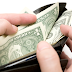 Fast Cash Loans - Easy Money Instantly