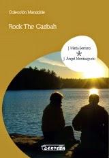 http://thecasbahrock.blogspot.com.es/