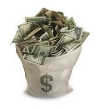 Payday Loans: Short Term Relief