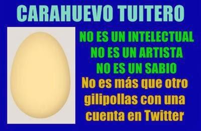 tuitero-cara-huevo