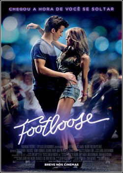 Footloose Dublado