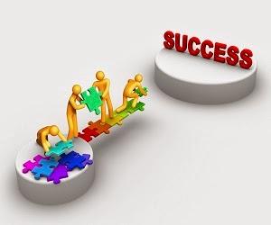 pasi-succes