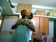 Saree busty aunty