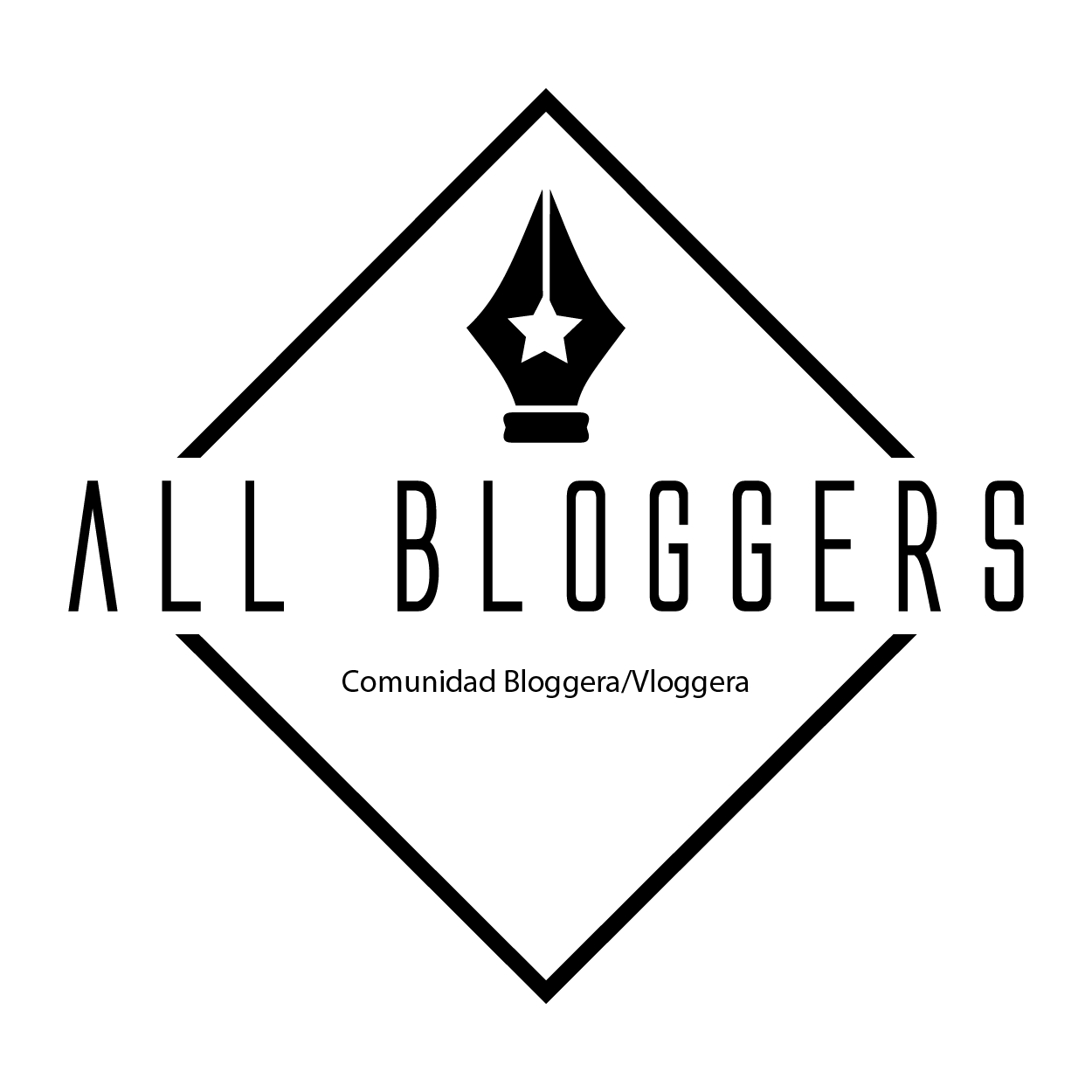 ALL Bloggers