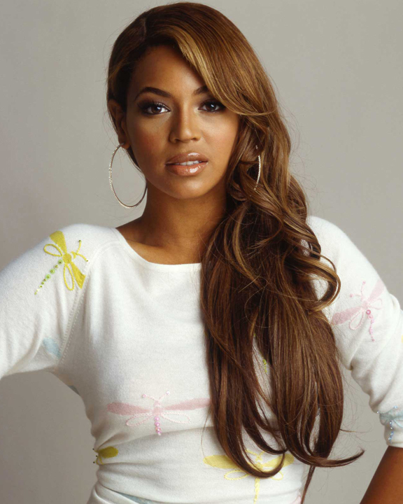 Entertainment: Beyonce Knowles Beyonce Knowles