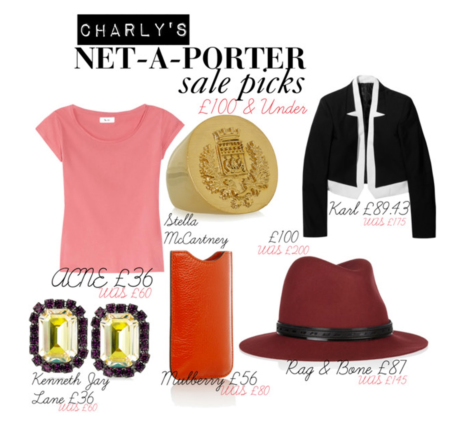 http://3.bp.blogspot.com/-jnMrzQqAbSE/UOCcTc7W3hI/AAAAAAAAArs/60MToNhY96U/s1600/net+a+porter+sale+picks.jpg