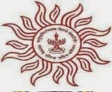 Maharashtra Public Service Commission (MPSC)   Recruitment 2014 MPSC Group- A posts Job Alert