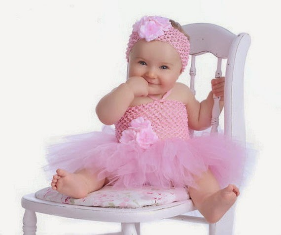 Top 5 Cute Newborn Baby Clothes For A Girl Babyallshop