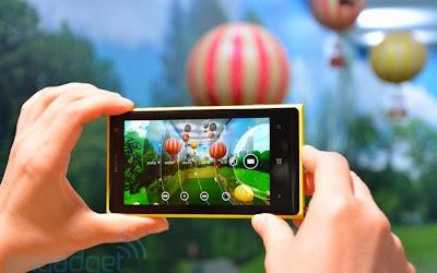 Nokia-Lumia-1020-Best-Camera-Phone