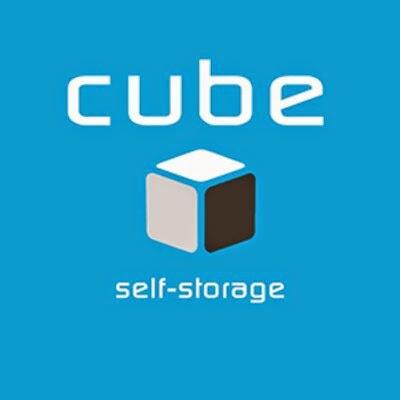 Cube Self Storage Blog Business Storage Space