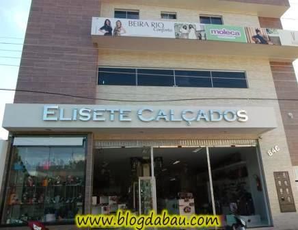 36d8c85cf87 Visite a loja e confira! Rua Rodrigo Carvalho - Centro.