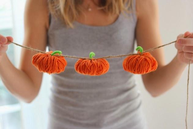 pumpkin-crafts
