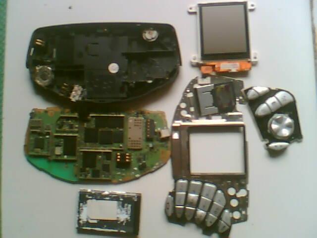 Всё для s 1 - s 3 symbian 9 - игры