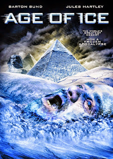 Watch Age of Ice (2014) movie free online
